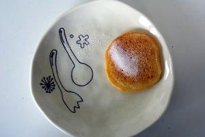 matzoh meal pancakes