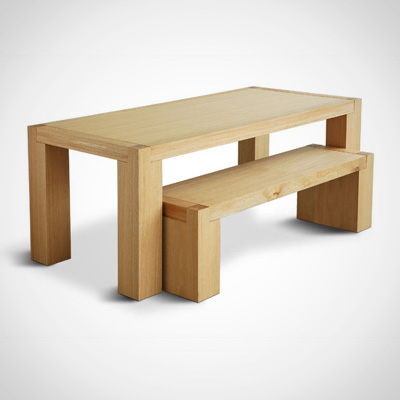 gus chunk table